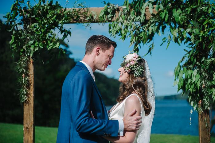 Riversdale Wedding782.JPG