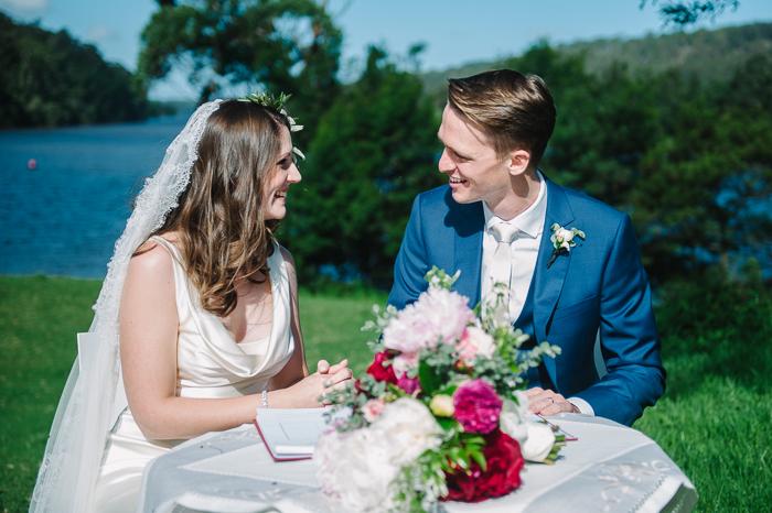 Riversdale Wedding783.JPG