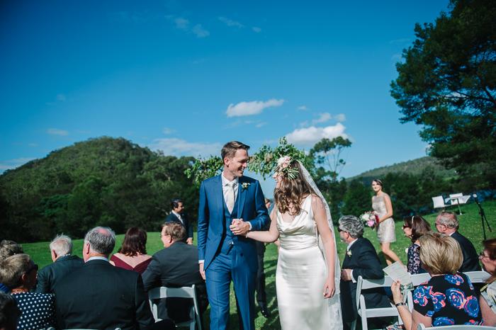 Riversdale Wedding785.JPG