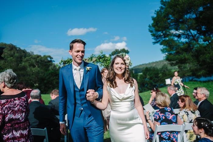 Riversdale Wedding786.JPG