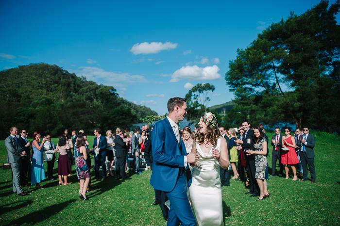 Riversdale Wedding787.JPG