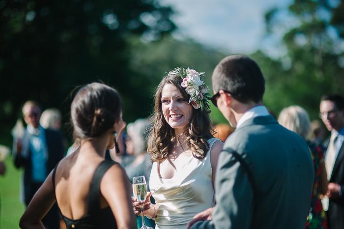 Riversdale Wedding788.JPG
