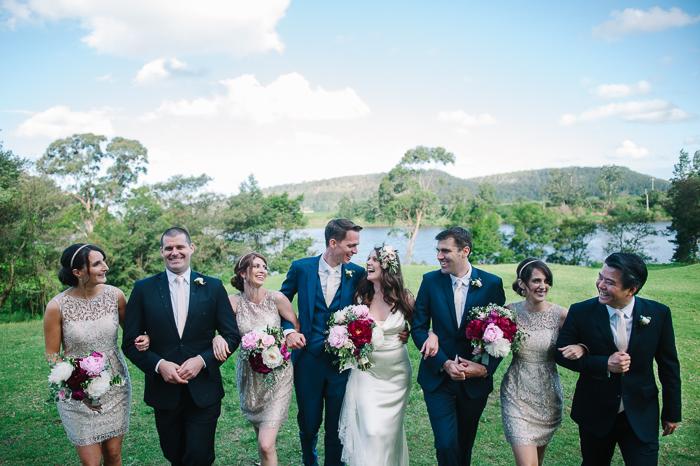 Riversdale Wedding789.JPG