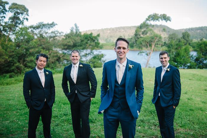 Riversdale Wedding790.JPG