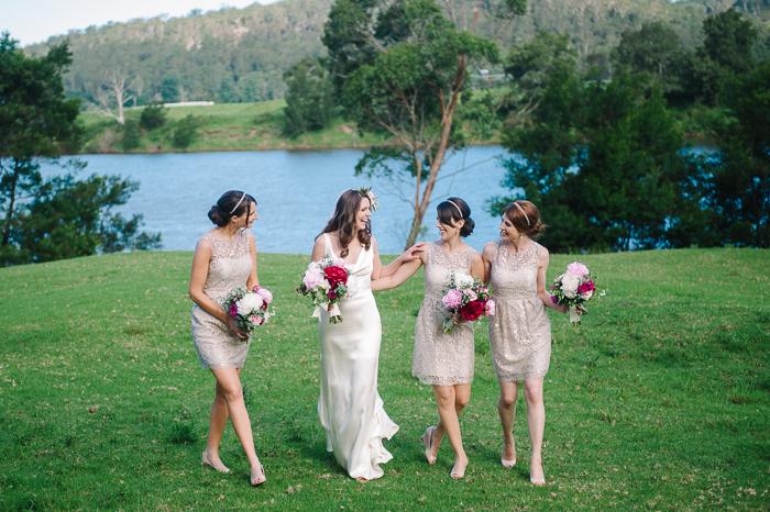 Riversdale Wedding791.JPG