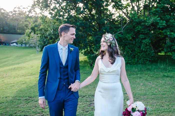 Riversdale Wedding792.JPG