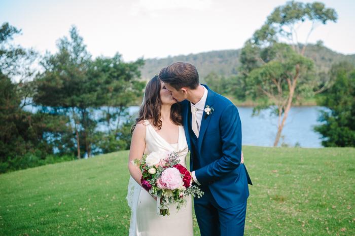 Riversdale Wedding795.JPG