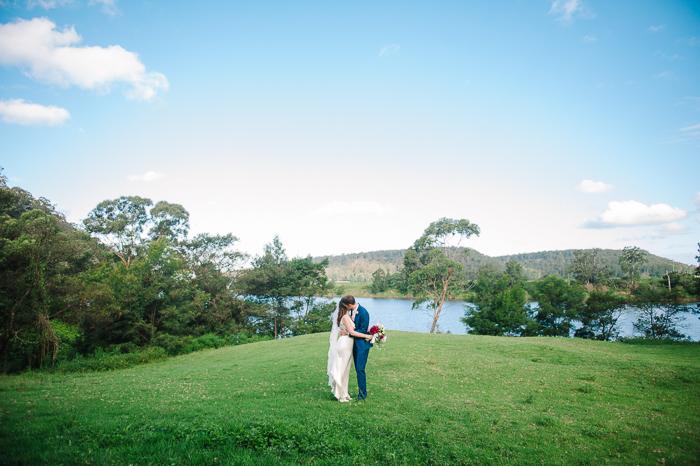 Riversdale Wedding796.JPG