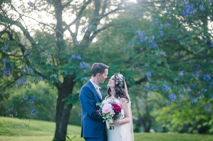 Riversdale Wedding798.JPG