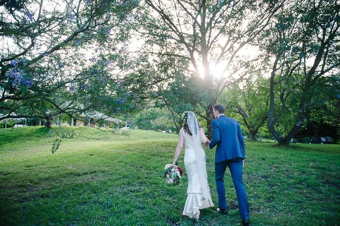 Riversdale Wedding801.JPG