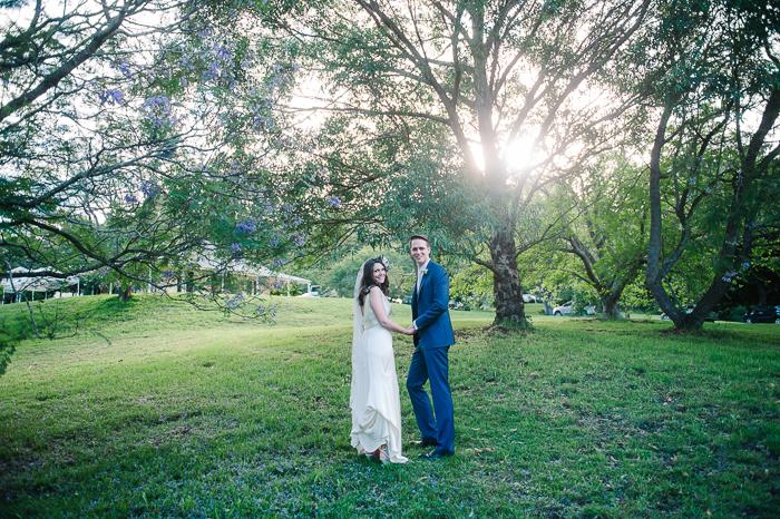 Riversdale Wedding802.JPG