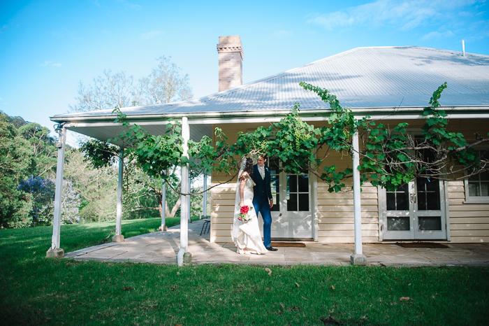 Riversdale Wedding803.JPG