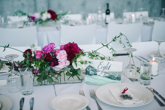 Riversdale Wedding804.JPG