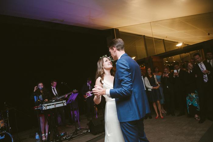 Riversdale Wedding810.JPG