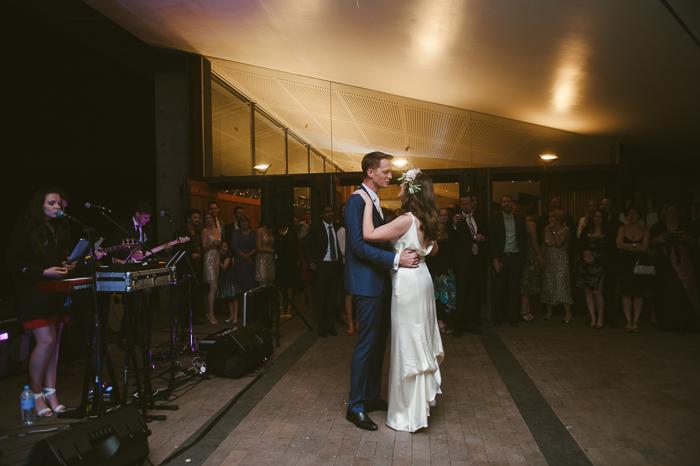 Riversdale Wedding811.JPG