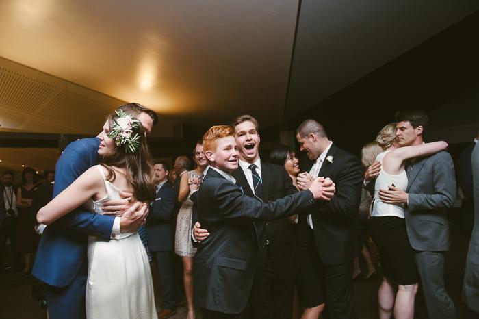 Riversdale Wedding812.JPG