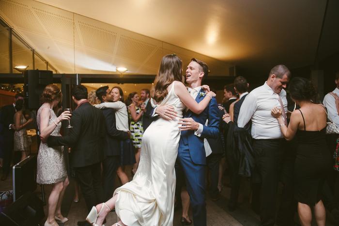 Riversdale Wedding813.JPG