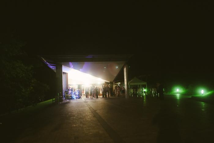 Riversdale Wedding816.JPG