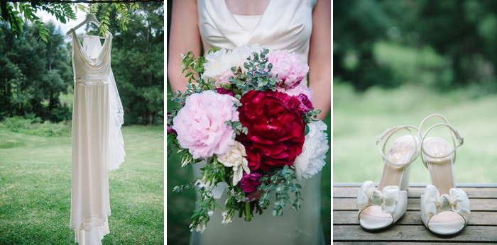 Riversdale Wedding817.JPG