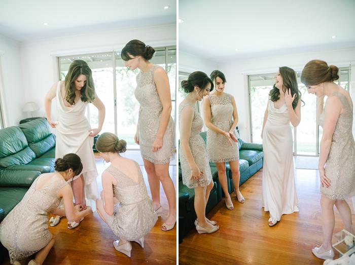 Riversdale Wedding822.JPG