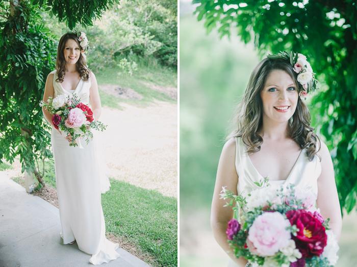 Riversdale Wedding823.JPG