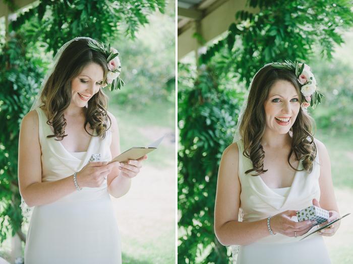 Riversdale Wedding824.JPG