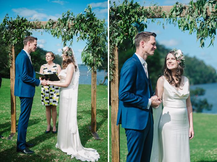 Riversdale Wedding825.JPG