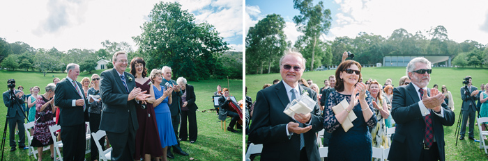 Riversdale Wedding826.JPG