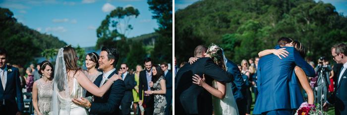 Riversdale Wedding827.JPG