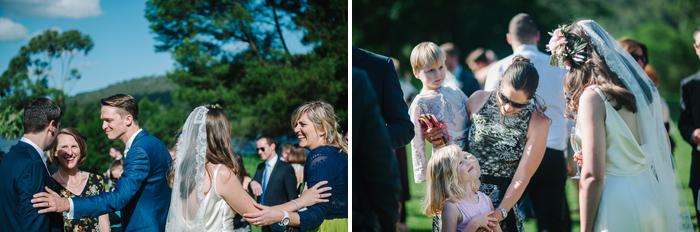Riversdale Wedding828.JPG