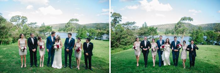 Riversdale Wedding829.JPG
