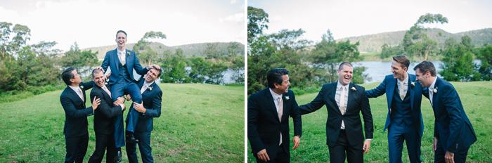 Riversdale Wedding830.JPG