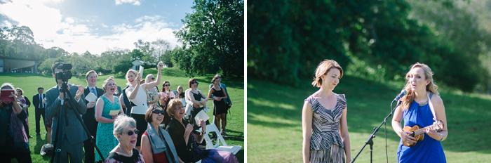 Riversdale Wedding831.JPG