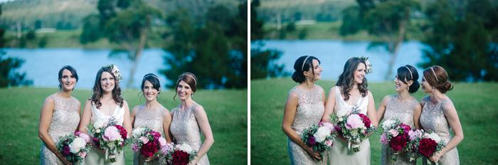 Riversdale Wedding832.JPG