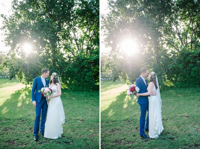 Riversdale Wedding833.JPG