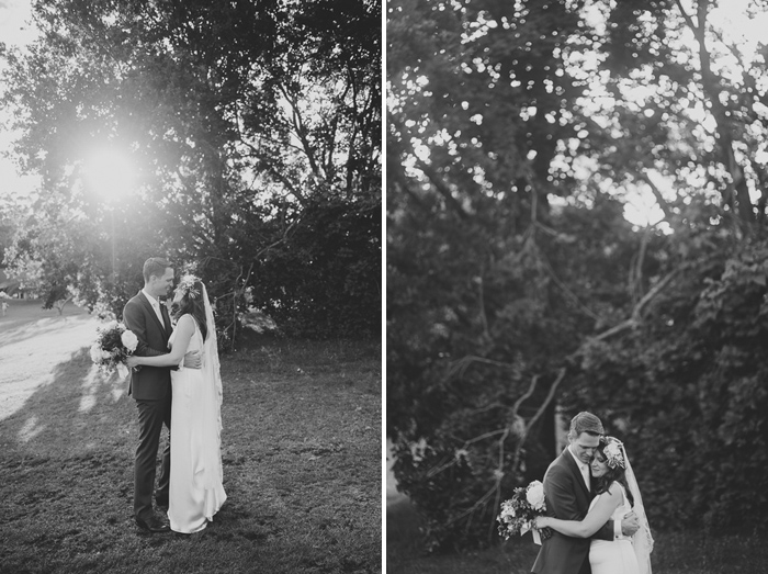 Riversdale Wedding834.JPG