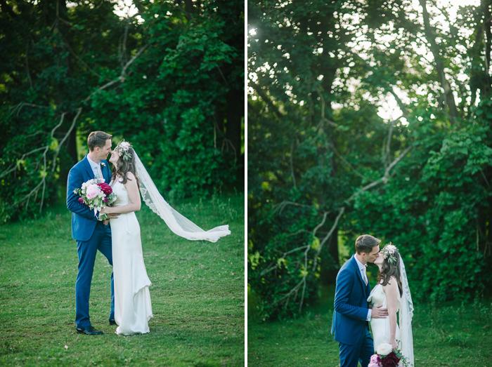 Riversdale Wedding835.JPG