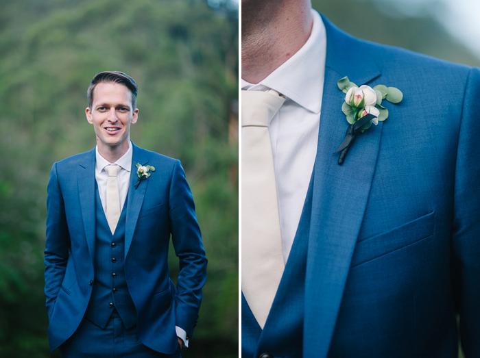 Riversdale Wedding836.JPG
