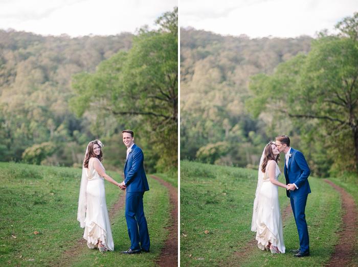 Riversdale Wedding837.JPG