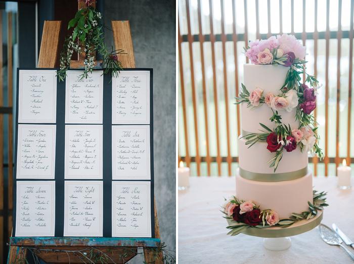 Riversdale Wedding838.JPG
