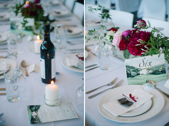 Riversdale Wedding839.JPG