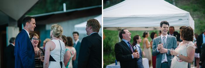 Riversdale Wedding840.JPG