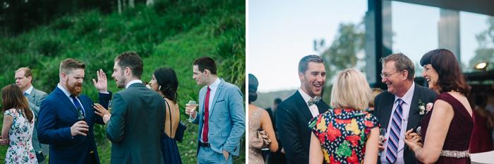 Riversdale Wedding842.JPG