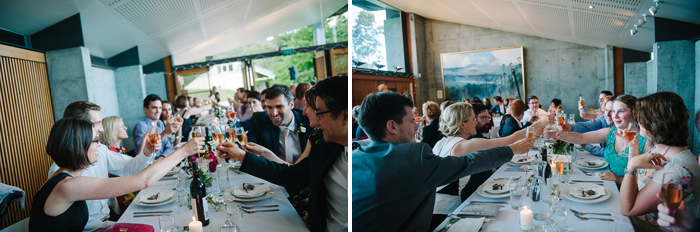 Riversdale Wedding843.JPG
