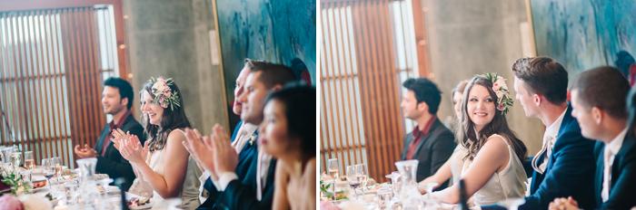 Riversdale Wedding844.JPG