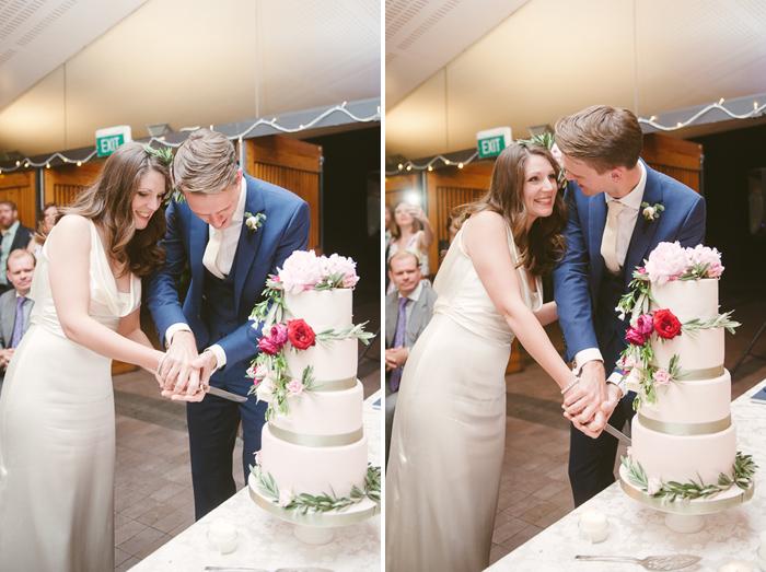 Riversdale Wedding845.JPG