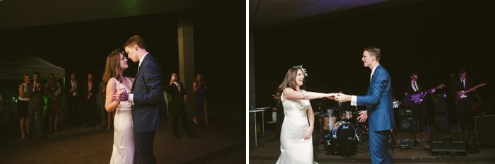 Riversdale Wedding846.JPG