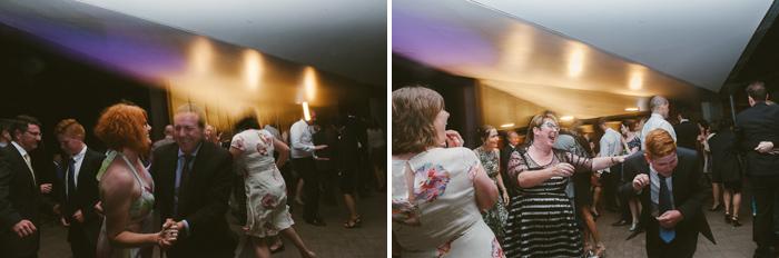 Riversdale Wedding849.JPG