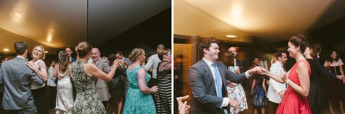 Riversdale Wedding850.JPG