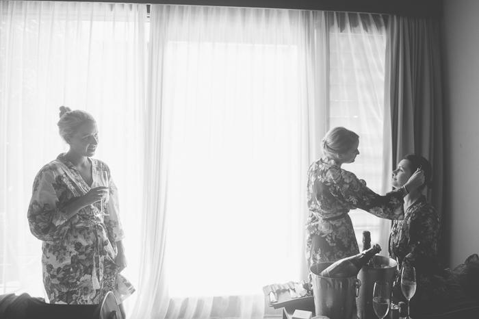 Komune Bali wedding752.JPG